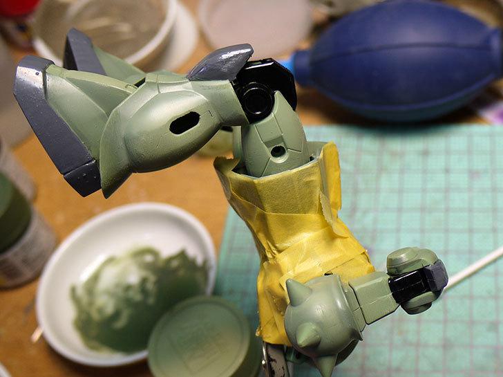 FG-1-144-MS-06F-ザクII-F型制作2-25.jpg