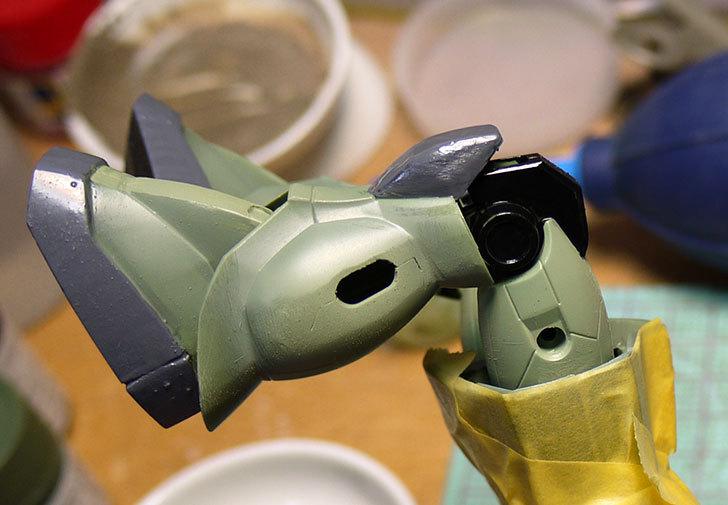 FG-1-144-MS-06F-ザクII-F型制作2-26.jpg