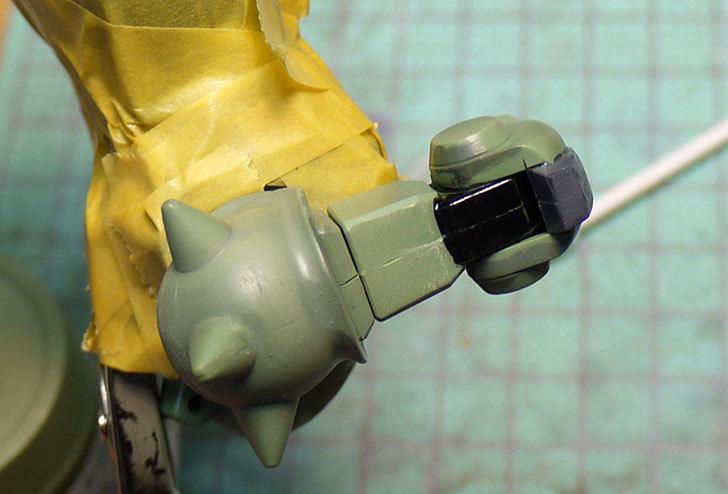FG-1-144-MS-06F-ザクII-F型制作2-27.jpg