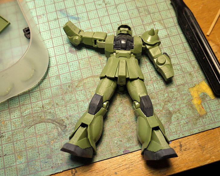 FG-1-144-MS-06F-ザクII-F型制作2-3.jpg