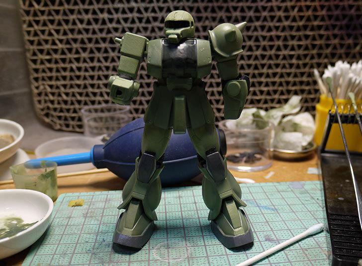 FG-1-144-MS-06F-ザクII-F型制作2-30.jpg