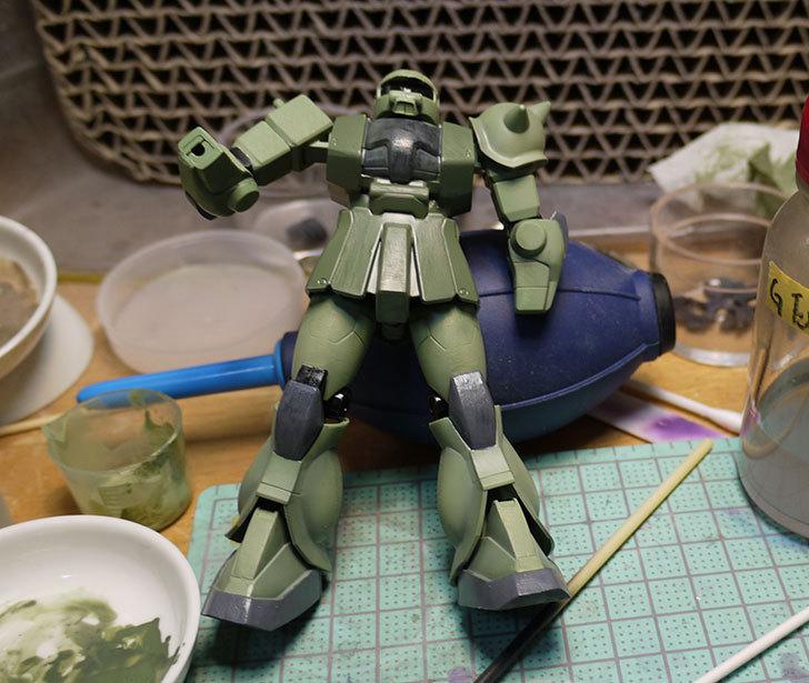 FG-1-144-MS-06F-ザクII-F型制作2-31.jpg