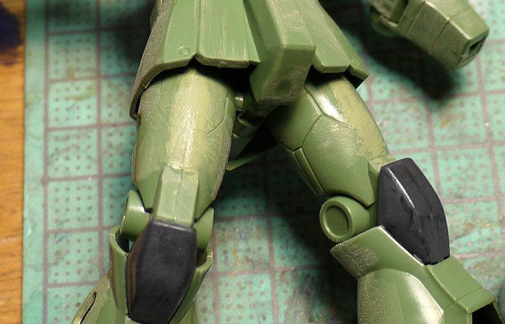 FG-1-144-MS-06F-ザクII-F型制作2-5.jpg