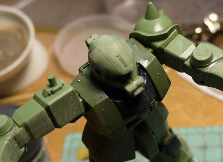 FG-1-144-MS-06F-ザクII-F型制作2-9.jpg