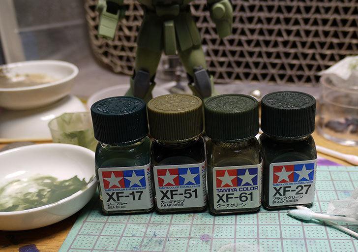 FG-1-144-MS-06F-ザクII-F型制作3-3.jpg