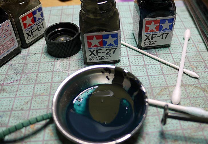 FG-1-144-MS-06F-ザクII-F型制作3-6.jpg