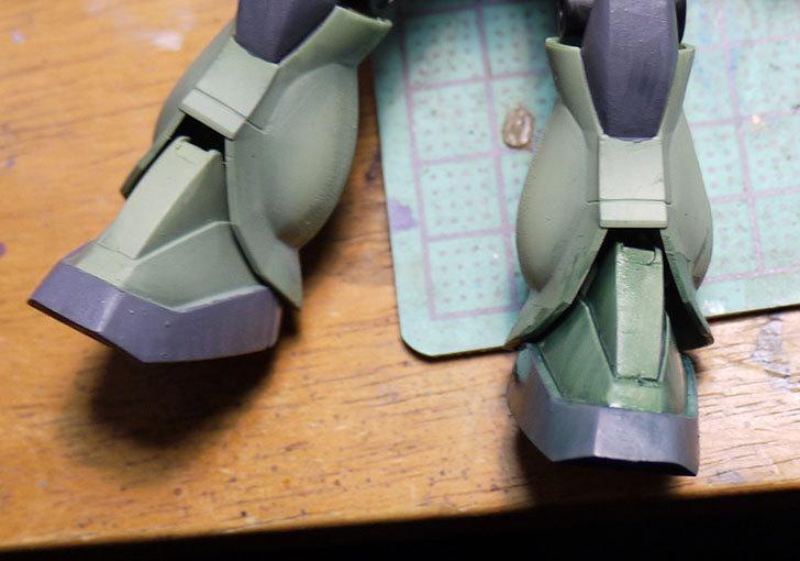 FG-1-144-MS-06F-ザクII-F型制作3-8.jpg