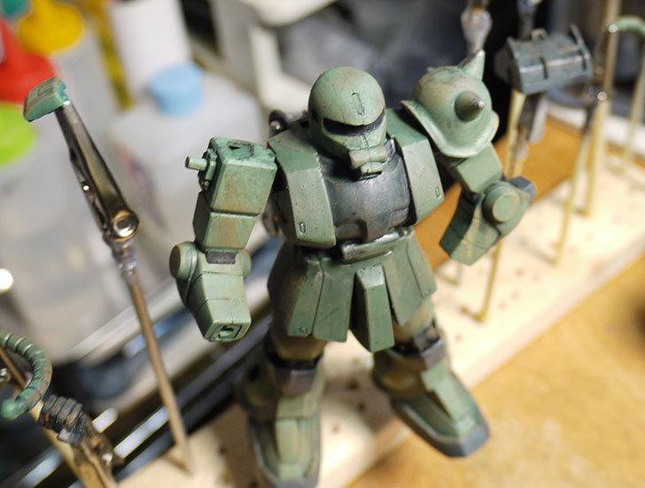 FG-1-144-MS-06F-ザクII-F型制作4-1.jpg