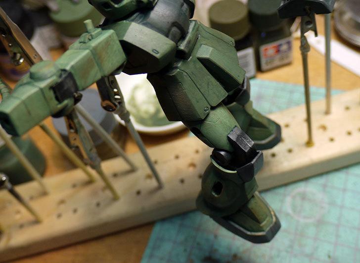 FG-1-144-MS-06F-ザクII-F型制作4-10.jpg