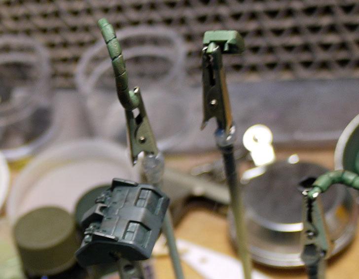 FG-1-144-MS-06F-ザクII-F型制作4-11.jpg
