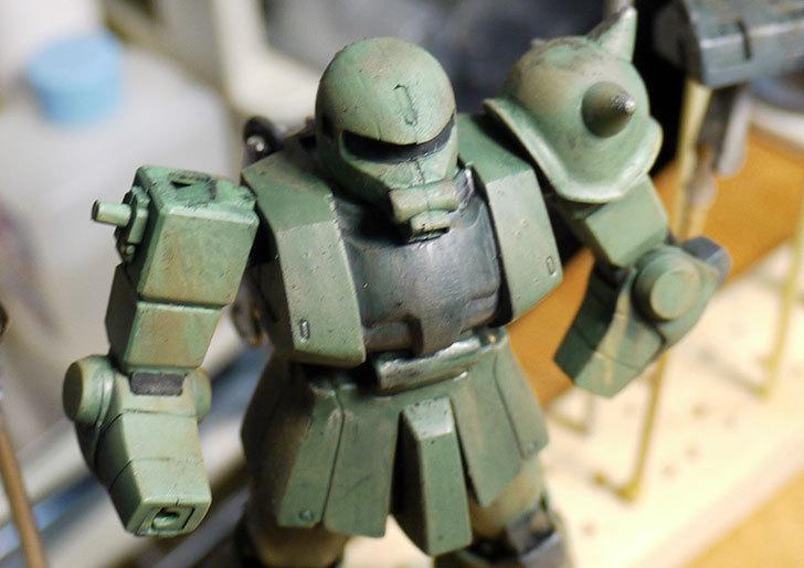 FG-1-144-MS-06F-ザクII-F型制作4-4.jpg