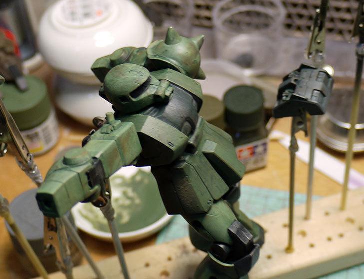 FG-1-144-MS-06F-ザクII-F型制作4-8.jpg