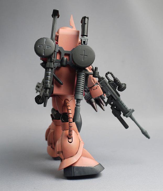 FG-1-144-MS-06S-シャア専用-ザクII-S型制作16-16.jpg