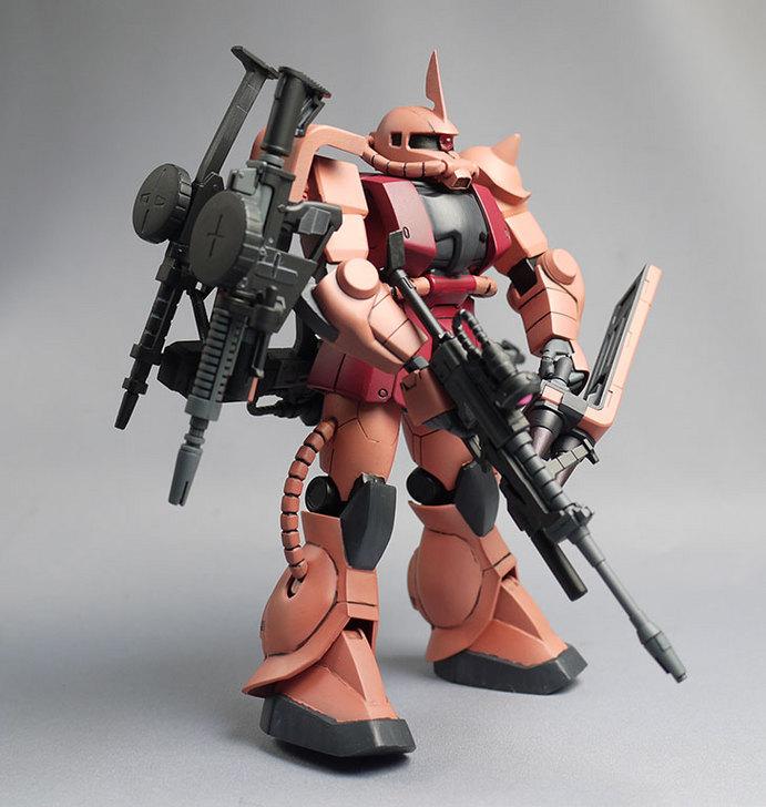 FG-1-144-MS-06S-シャア専用-ザクII-S型制作16-17.jpg