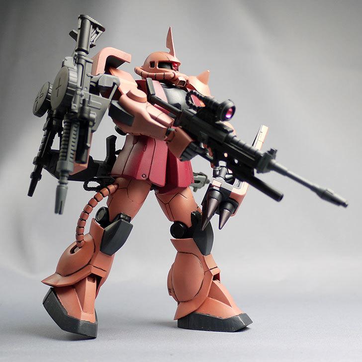 FG-1-144-MS-06S-シャア専用-ザクII-S型制作16-22.jpg