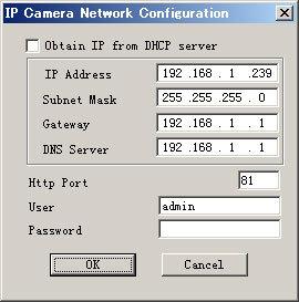 FS-IPC100設定10.jpg