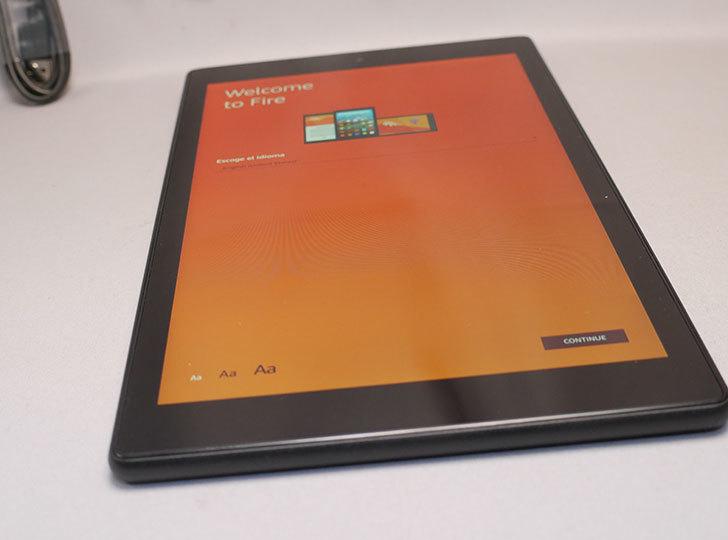 Fire-HD-10-タブレット-(10インチHDディスプレイ)-32GBが届いた4.jpg