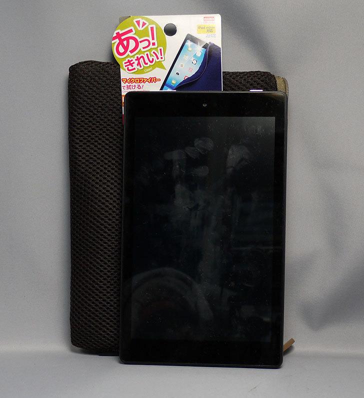 Fire-HD-8-タブレット用にダイソーでiPad-mini-ケースを買って来た5.jpg
