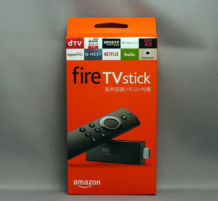 Fire-TV-Stick-(New-モデル)-を「タイムセール祭り」で買った1.jpg
