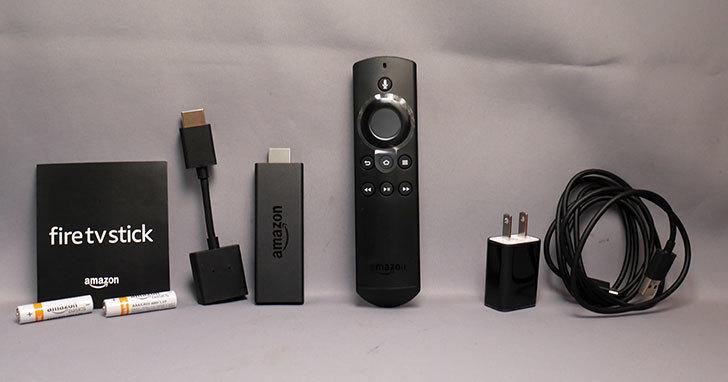 Fire-TV-Stick-(New-モデル)-を「タイムセール祭り」で買った4.jpg