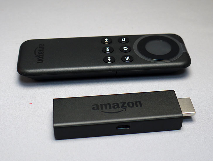 Fire-TV-Stickをサイバーマンデーのセールで買った6.jpg