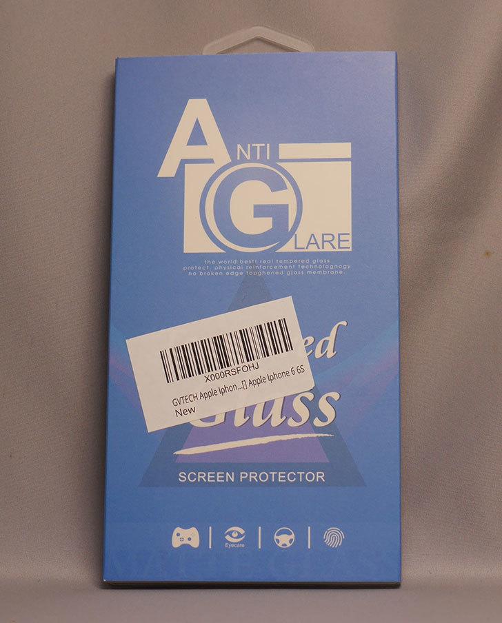 GVTECHスクリーンプロテクター-(Apple-Iphone-6-6S)を買った2.jpg