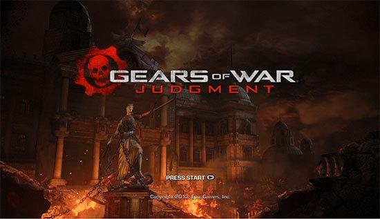 Gears-of-War-Judgment、プレイ中1-1.jpg