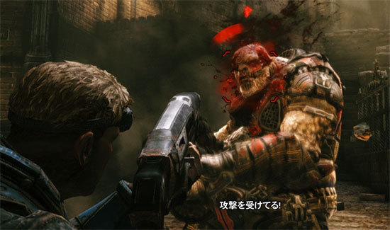 Gears-of-War-Judgment、プレイ中1-4.jpg