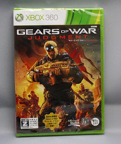 Gears-of-War-Judgmentが来た2.jpg