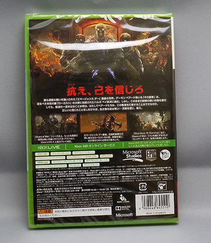 Gears-of-War-Judgmentが来た3.jpg
