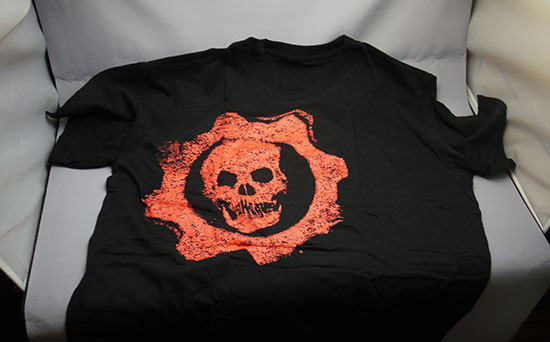 Gears-of-War-Judgmentが来た6.jpg