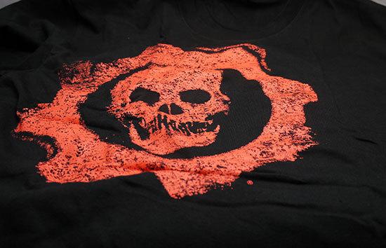 Gears-of-War-Judgmentが来た7.jpg