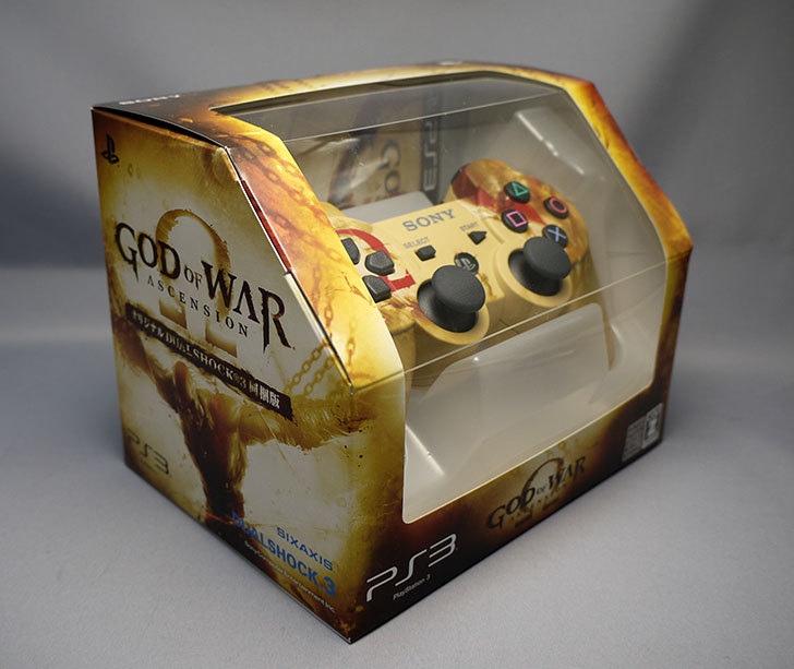 God-of-War-Ascension-オリジナル-DUALSHOCK(R)3-同梱版を買った1.jpg