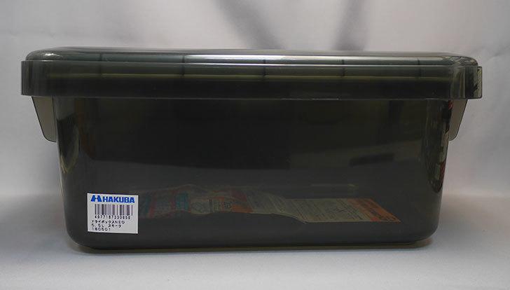 HAKUBA-ドライボックスNEO-5.5L-スモーク-KMC-39を買った2.jpg