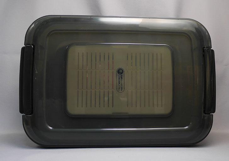 HAKUBA-ドライボックスNEO-5.5L-スモーク-KMC-39を買った3.jpg