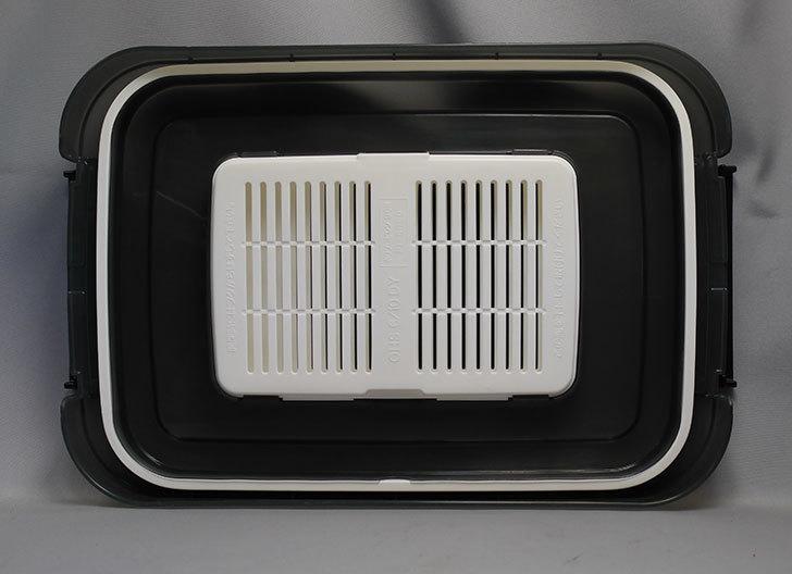 HAKUBA-ドライボックスNEO-5.5L-スモーク-KMC-39を買った4.jpg
