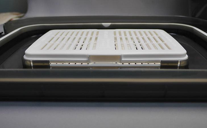 HAKUBA-ドライボックスNEO-5.5L-スモーク-KMC-39を買った7.jpg