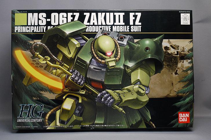 HGUC-1-144-MS-06FZ-ザクII改が届いた1.jpg