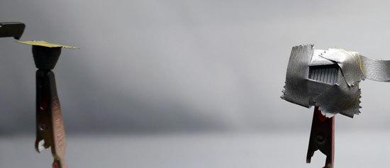 HGUC-1-144-MSN-001-デルタガンダム制作6-4.jpg