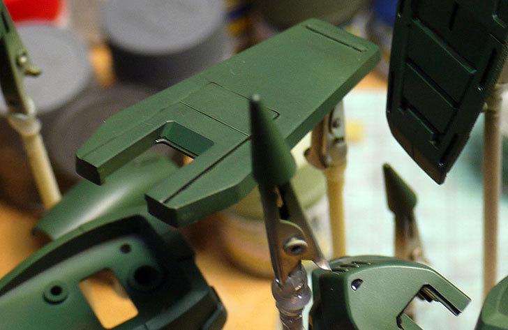 HGUC-1-144-RMS-108-マラサイ制作14-10.jpg