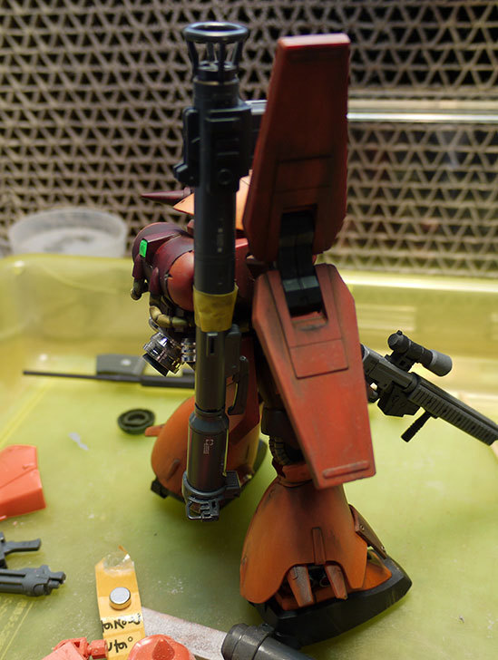 HGUC-1-144-RMS-108-マラサイ制作2-10-2.jpg