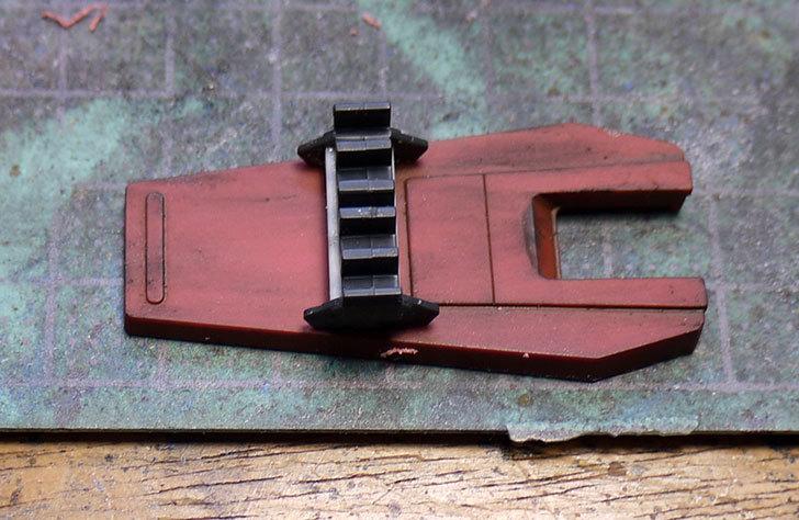 HGUC-1-144-RMS-108-マラサイ制作2-11-5.jpg
