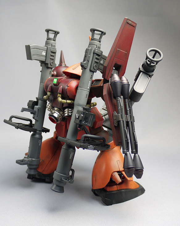 HGUC-1-144-RMS-108-マラサイ制作2-19-13.jpg