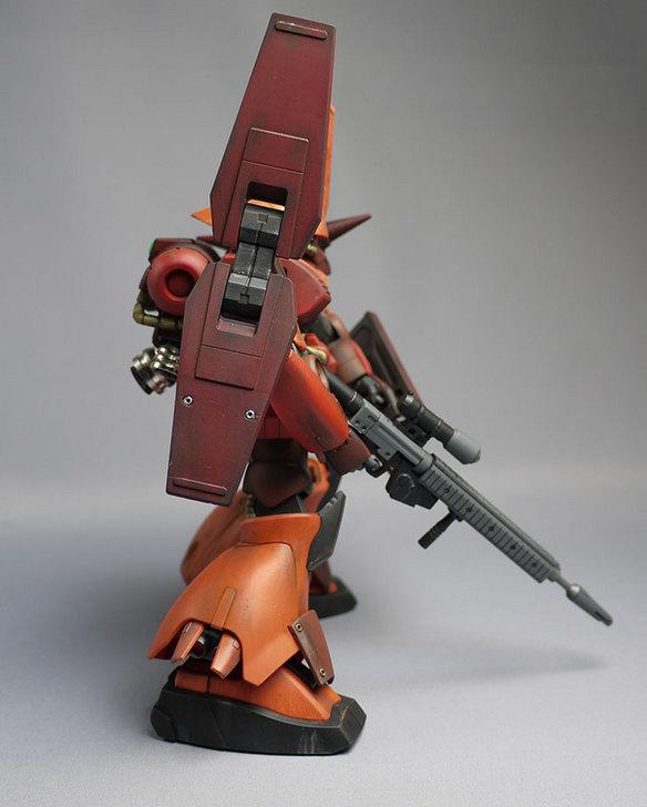 HGUC-1-144-RMS-108-マラサイ制作2-19-20.jpg