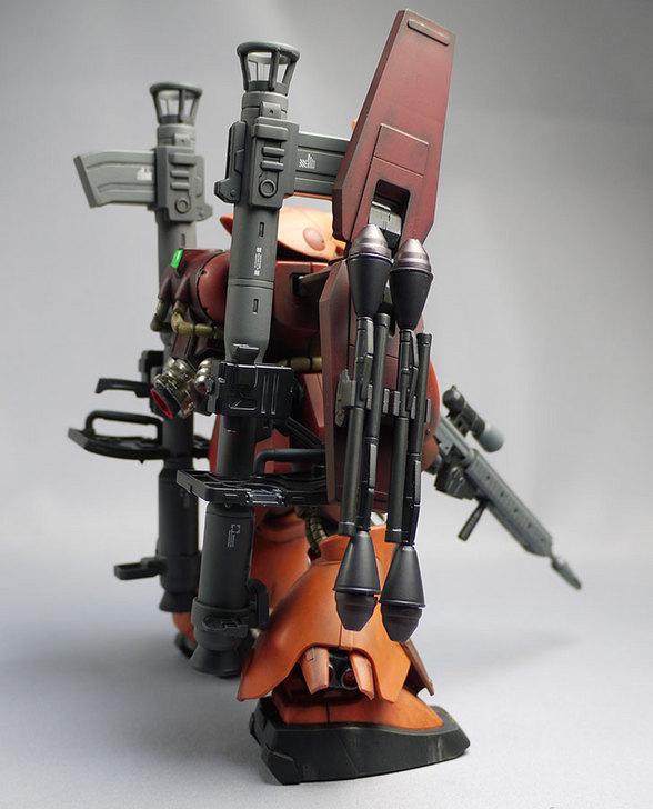 HGUC-1-144-RMS-108-マラサイ制作2-19-33.jpg