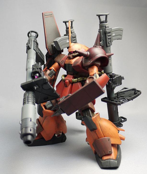 HGUC-1-144-RMS-108-マラサイ制作2-19-4.jpg