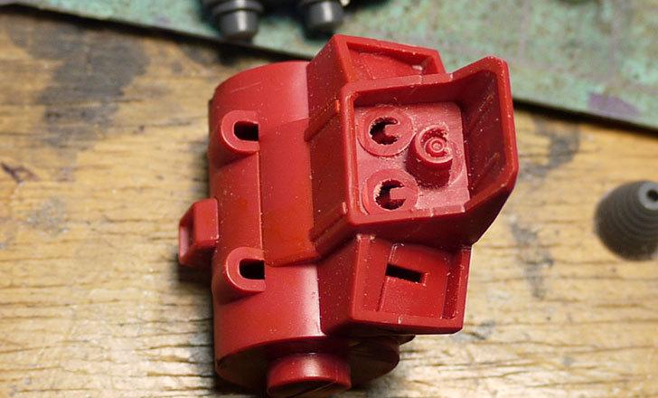 HGUC-1-144-RMS-108-マラサイ制作2-3-8.jpg