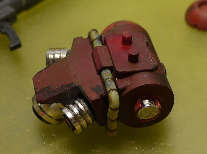 HGUC-1-144-RMS-108-マラサイ制作2-9-10.jpg