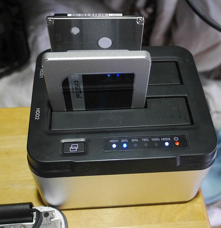HP 15-ba000 W6S90PA-AAYRにメモリ増設してSSDに換装した010.jpg