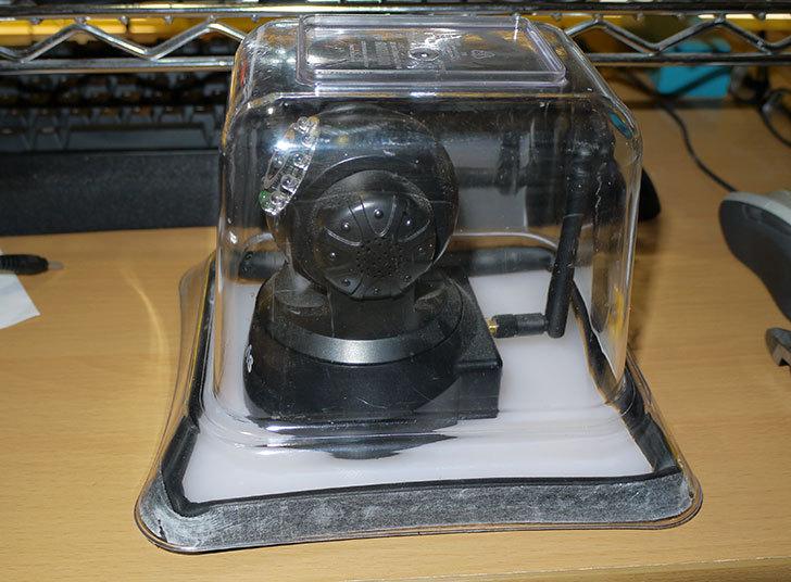 IPカメラ-FS-IPC100の防水ケースを作る1-1.jpg